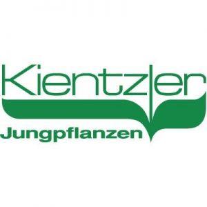 Über uns | Produktionsgärtnerei TAUTERMANN – St. Johann im Pongau / Salzburg image 7