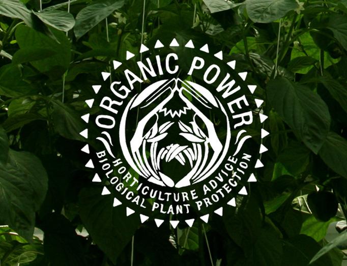 Tautermann hat mit Organic-Power einen neuen Partner gefunden | Produktionsgärtnerei TAUTERMANN – St. Johann im Pongau / Salzburg image 2
