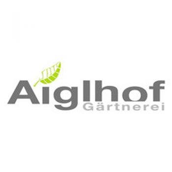Gärtnerei Aiglhof