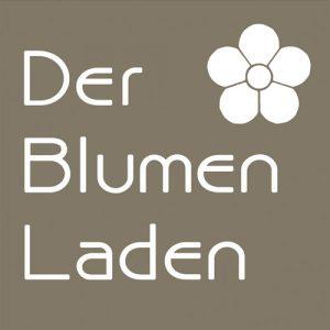 Hier erhältlich | Produktionsgärtnerei TAUTERMANN – St. Johann im Pongau / Salzburg image 3