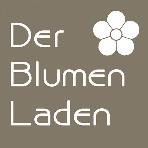 Der Blumenladen St Veit Produktionsgärtnerei Tautermann St