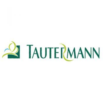 Gartengestaltung Tautermann