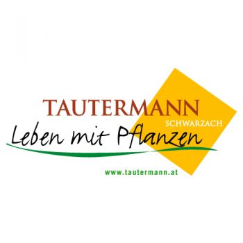 Gärtnerei Tautermann