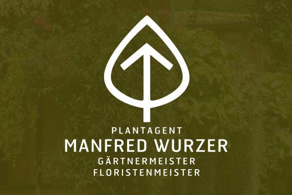 Tautermann im Sortiment von Plantagent Wurzer | Produktionsgärtnerei TAUTERMANN – St. Johann im Pongau / Salzburg
